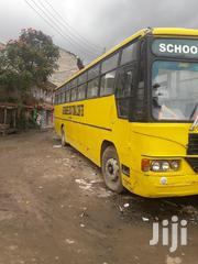 61 Seater Isuzu Bus On Sale | Buses & Microbuses for sale in Nairobi, Ruai