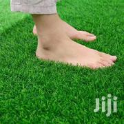 Artificial Grass Carpet and Belka Cotton Wall Coating for Glamming | Garden for sale in Nairobi, Lavington