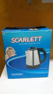 2 Liters Electric Kettle | Kitchen Appliances for sale in Nairobi, Nairobi Central