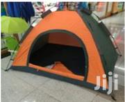 Automatic Camping Tents | Camping Gear for sale in Nairobi, Nairobi Central