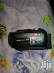 Video Sony Camera Camcorder | Cameras, Video Cameras & Accessories for sale in Mombasa, Likoni