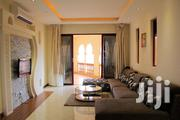 3 Bedroom Shanzu Beach Furnished Apartments To Let   Houses & Apartments For Rent for sale in Mombasa, Mkomani