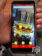 Wiko Jerry 2 16 GB Gold | Mobile Phones for sale in Kajiado, Ngong