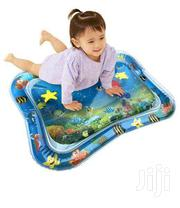 Baby Water Mat | Toys for sale in Nairobi, Nairobi Central