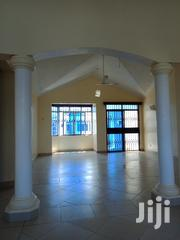 Luxurious 3 Bedroom Apartment, Nyali | Houses & Apartments For Rent for sale in Mombasa, Bamburi