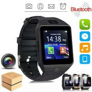 High Quality DZ09 Smart Watch | Smart Watches & Trackers for sale in Nairobi, Nairobi Central