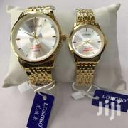 Couple Watch | Watches for sale in Nairobi, Mountain View