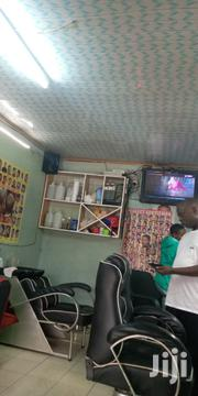 Barbershop | Commercial Property For Sale for sale in Nairobi, Umoja II