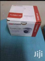 HIKVISION 1.0 MEGAPIXEL DS-2CE56C2T-IRP HD 720P INDOOR DOME CAMERA | Cameras, Video Cameras & Accessories for sale in Nairobi, Nairobi Central