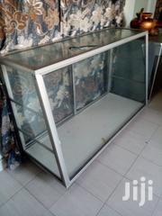 Glass Shelf | Store Equipment for sale in Mombasa, Tudor