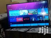 43 Inch Smart Tv | TV & DVD Equipment for sale in Mombasa, Bamburi