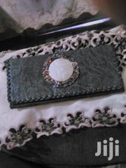 Leather Hand Made Ladies Wallets | Bags for sale in Kajiado, Ongata Rongai