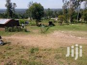 Plot of Land for Sale | Land & Plots For Sale for sale in Bungoma, Kimilili