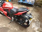 Suzuki 2018 Red | Motorcycles & Scooters for sale in Nairobi, Westlands