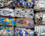 Quality Duvet 5x6 | Home Accessories for sale in Nairobi, Nairobi Central
