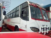 Tata Bus 62 Seater | Buses & Microbuses for sale in Nairobi, Westlands