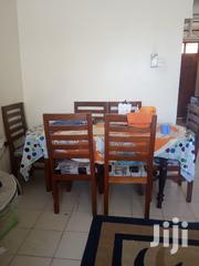Dinning Table | Furniture for sale in Mombasa, Bamburi