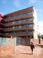 One Bed Roomed Houses To Rent In Ongata Rongai | Houses & Apartments For Rent for sale in Kajiado, Ongata Rongai