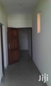 2 Bedroom Tudor Apartment For Sale | Houses & Apartments For Sale for sale in Mombasa, Mkomani