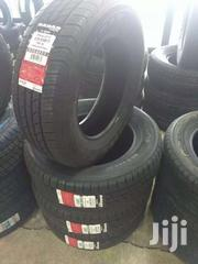 235/65/17 Radar Tyre's Is Made In Indonesia | Vehicle Parts & Accessories for sale in Nairobi, Nairobi Central