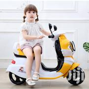 Toy Bike, Kids Toy, Toy Bike, Toy Bike For Kids Toy, Toy Bike For Kids | Toys for sale in Nairobi, Nairobi Central