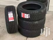 225/65/17 Radar Tyre's Is Made In Indonesia | Vehicle Parts & Accessories for sale in Nairobi, Nairobi Central