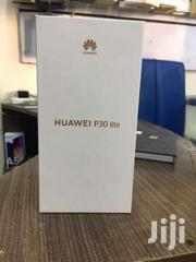 Huawei Ascend P30 Lite | Mobile Phones for sale in Nairobi, Nairobi Central
