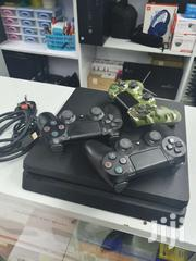 Ps4 On Sale | Video Game Consoles for sale in Nairobi, Nairobi Central