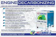 H2 Technology Carbon Cleaning | Repair Services for sale in Mombasa, Magogoni