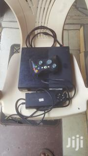 Xbox 360 With 5 Games Inside | Video Game Consoles for sale in Mombasa, Mji Wa Kale/Makadara