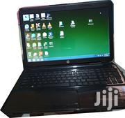 Laptop HP Chromebook 14 4GB Intel Core 2 Quad HDD 1T | Laptops & Computers for sale in Mombasa, Likoni