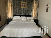Complete Bed With Mattress   Furniture for sale in Nairobi, Nairobi South