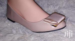 Flat Shoes Size 37-42. We Deliver Country Wide