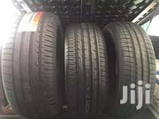 235/60/18 CST Tyre's Is Made In China | Vehicle Parts & Accessories for sale in Nairobi, Nairobi Central