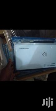 15.6 Laptop Screen Replacement | Repair Services for sale in Nairobi, Nairobi Central