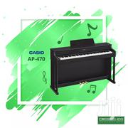 Casio Ap 470 Grand Pianos | Musical Instruments & Gear for sale in Nairobi, Kilimani