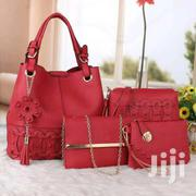 Handbags for Womens | Bags for sale in Nairobi, Riruta