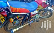 Tvs Star 100cc 2018 Red | Motorcycles & Scooters for sale in Nairobi, Nairobi Central