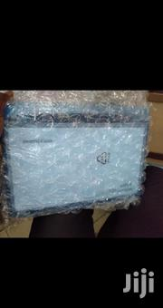 Hp Folio Laptop Screens Available | Repair Services for sale in Nairobi, Nairobi Central