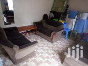 7seater And TV Stand   Furniture for sale in Nairobi, Kilimani