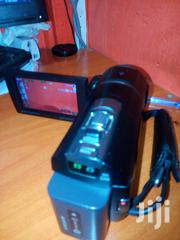 Sony Hdr-cx580v | Photography & Video Services for sale in Nairobi, Kitisuru