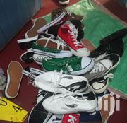Original Converse Shoes | Shoes for sale in Nairobi, Eastleigh North