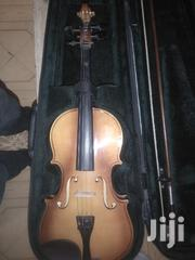 Selling a Violin!! | Musical Instruments & Gear for sale in Nairobi, Kasarani