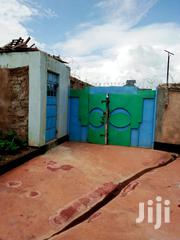 A Modern 3 Bedroom House,Well Fenced,Electricity,200m Off Garisa Road | Houses & Apartments For Sale for sale in Kiambu, Thika