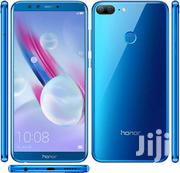 Honour 9 Lite | Mobile Phones for sale in Nairobi, Nairobi Central