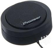 ORIGINAL PIONEER TS-S20 HIGH-POWER COMPONENT DOME TWEETER | Vehicle Parts & Accessories for sale in Nairobi, Nairobi Central