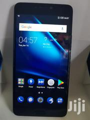 Infinix Note 4 Blue | Mobile Phones for sale in Nairobi, Nairobi Central