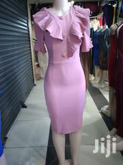Nice Dresses Available | Clothing for sale in Nairobi, Nairobi Central