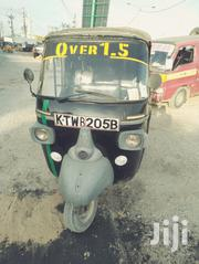 Piaggio 2016 Black | Motorcycles & Scooters for sale in Mombasa, Kadzandani