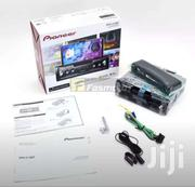 PIONEER SMARTPHONE MULTIMEDIA TUNER WITH PIONEER SMART SYNC CONNECTIVI | Vehicle Parts & Accessories for sale in Nairobi, Nairobi Central